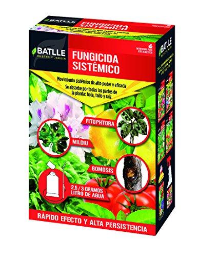 semillas-batlle-730054unid-fungicida-sistmico-250-gramos