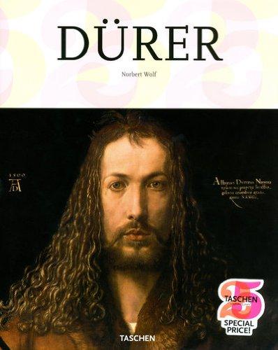 KR-25 DURER