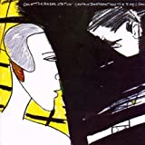 Songtexte von Captain Beefheart & His Magic Band - Doc at the Radar Station