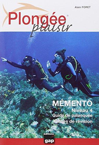 plongee-plaisir-memento-niveau-4