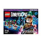 Lego-Dimensioni