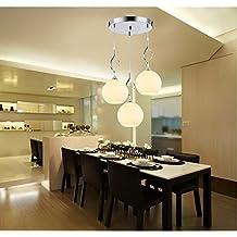 Lampadari Per Cucine Moderne. Lampadari Moderni Per Il Soggiorno ...