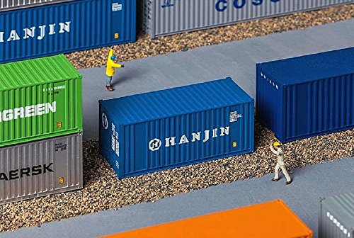 faller-fa-180825-20-container-hanjin-zubehor-fur-die-modelleisenbahn-modellbau