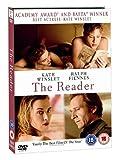 E Readers Best Deals - Reader. The [Edizione: Regno Unito] [Edizione: Regno Unito]