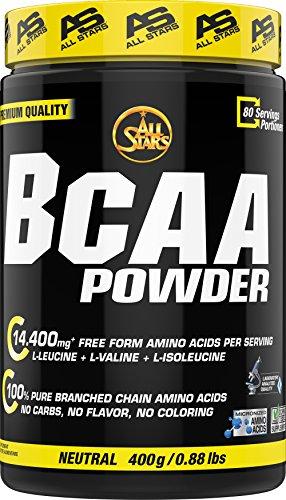all-stars-bcaa-powder-1er-pack-1-x-400-g