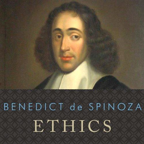 Ethics  Audiolibri