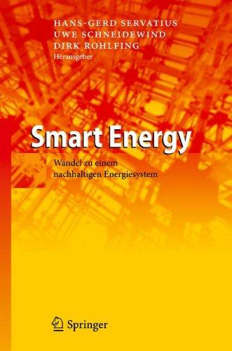 smart-energy-wandel-zu-einem-nachhaltigen-energiesystem