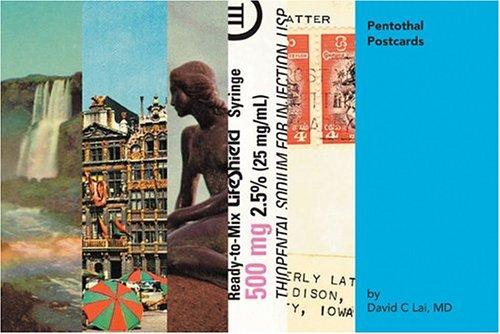 pentothal-postcards