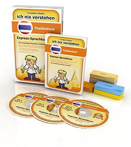 ich-nix-verstehen-thailandisch-express-sprachkurs-thailandisch-lernen-leicht-gemacht