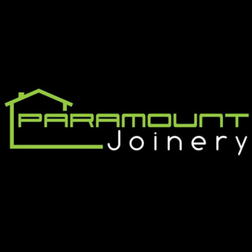paramount-joinery