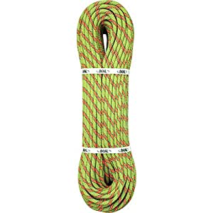 Beal Booster Corde à simple Anis 9,7 mm x 70 m