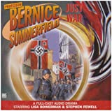 Just War (Professor Bernice Summerfield)