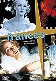 Frances kostenlos online stream