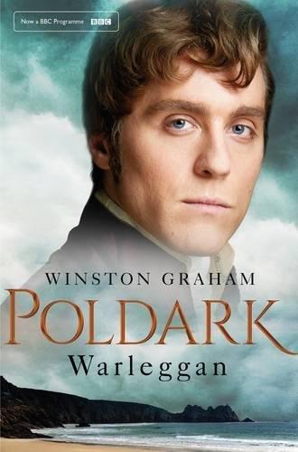 Warleggan (Poldark)