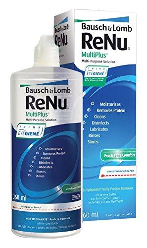 solucion-unica-renu-multiplus-360ml