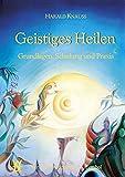 Geistiges Heilen (Amazon.de)