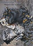 Rebeyrolle - Plongeons dans la peinture