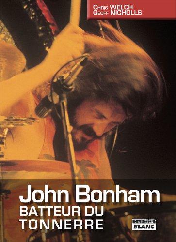 john-bonham-batteur-du-tonnerre