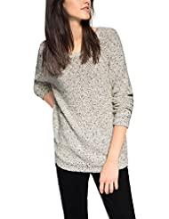 Esprit 085EE1I008 - Pull - Manches longues - Femme