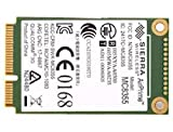 HP un2430 / Gobi 3000 HSPA+ UMTS EVDO WWAN GPS Sierra Wireless MC8355 634400-001 / 702080-001 / QC430AA / H6F23AA