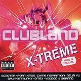 Clubland X-Treme