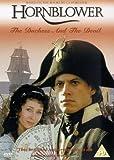 Hornblower: The Duchess And The Devil [DVD] [1999]