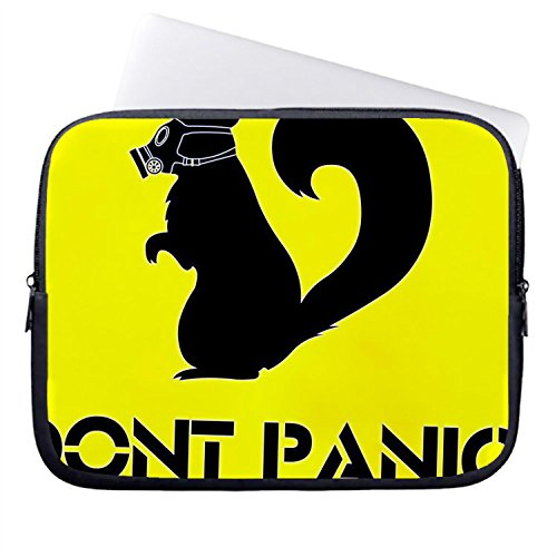 hugpillows-funda-para-portatil-bolsa-de-funda-para-portatil-don-t-panic-ardilla-con-casos-con-cremal