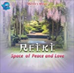 Reiki Space of Peace and Love: Merlin...