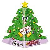 Bauli mini panettone da 90 g con sorpresa - Natale