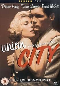 Union City [DVD]