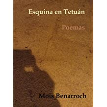 Esquina en Tetuán (Poemas)
