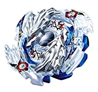 Beyblade Burst B-66 Starter Lost Longinus N.Sp Beyblades with Launcher Stater set de Youngtoys