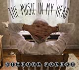 The Music In My Head