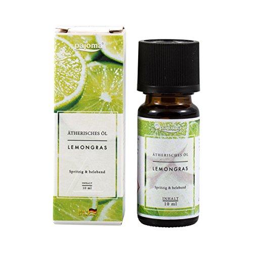 pajoma-91183-feinstes-duftol-modern-line-10-ml-lemongras