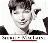 Shirley MacLaine: Hollywood Collection. Eine Hommage in Fotografien -