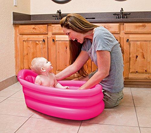 51113-baignoire-gonflable-pour-les-enfants-bestway-2-couleurs-79x51x33-cm-rose