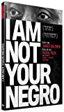 """Afficher """"I am not your negro"""""""