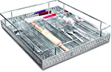 Now & Ever Stainless Steel Modular Kitch...