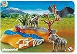 PLAYMOBIL® 4829 - Hyänen