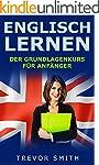 Englisch lernen: Der Grundlagenkurs f...