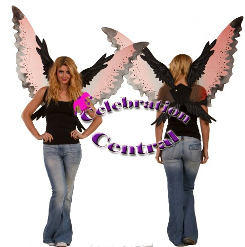 fdc-giant-eagle-wings-fancy-dress