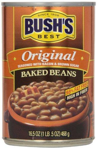 bushs-best-baked-beans-original-8-165oz-cans