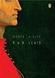 Dante: A Life (Penguin Lives Biographies)