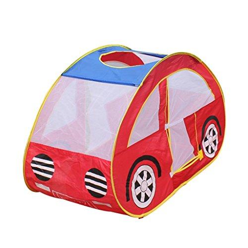 Home experience- Coche para niños Tienda de campaña Carpa...