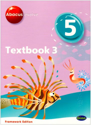 problem solving and textbook iii learning activities