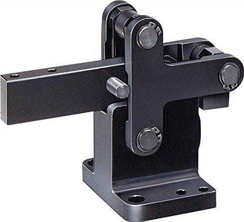 Mechanik-Element Nr.6816CE 6 f.schweren Pneumatikspanner AMF
