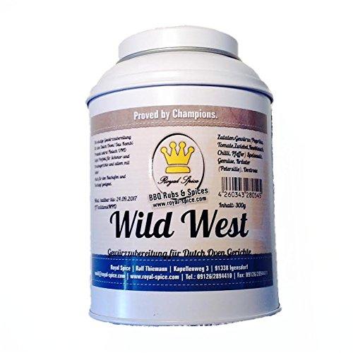 dutch-oven-gewurz-wild-west-300gr