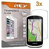 ELECTRÓNICA REY GPS y accesorios