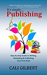 It's Simply Publishing (English Edition)