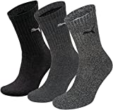Puma Sports Socks - Calcetines de deporte...